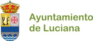 Ayuntamiento de Luciana